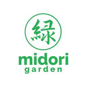 Olti Gábor - Midori Garden Öntözéstechnika Budapest - XIII. kerület Budapest - II. kerület