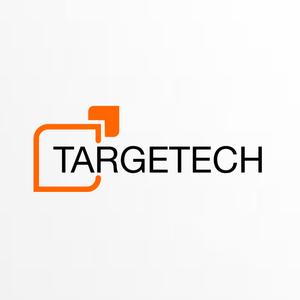Targetech Kft. Ablakcsere, nyílászáró beépítés Pécs Szigetvár