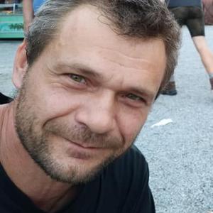Aranyi László Melegburkoló, parkettázás Dombóvár Dunaszekcső