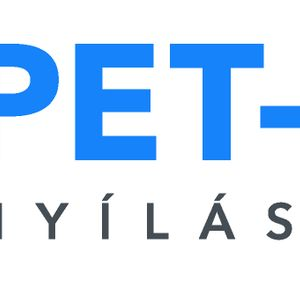PET-RO Nyílászáró Kft Ablakcsere, nyílászáró beépítés Tatabánya Ács