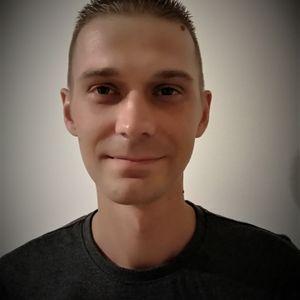 Komlósi Arnold Villanyszerelő Debrecen Debrecen
