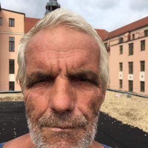 Hajós József Kertész Kesznyéten Kesznyéten
