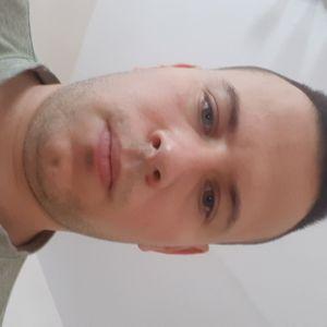 Simkó Dániel Rendszergazda, informatikus Szekszárd Pécs