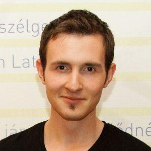 Rakottyai Zoltán Honlapkészítés Kerepes Budapest - III. kerület