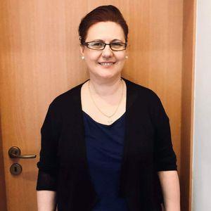 Keresztényi Katalin Bejárónő, házvezetőnő Budapest Budapest - IX. kerület