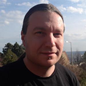Reinhardt Zsolt Honlapkészítés Baja Pécs
