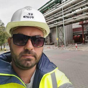 Balogh Attila Ablakcsere, nyílászáró beépítés Mátészalka Vásárosnamény