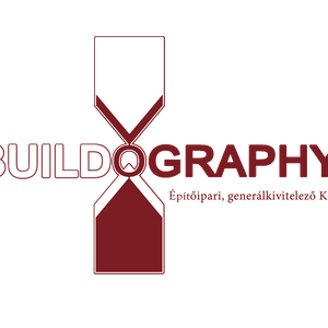 Buildography Kft Kőműves Nagycsepely Veszprém