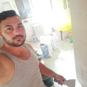 Nyerlucz András Ablakcsere, nyílászáró beépítés Szabadszállás Szolnok