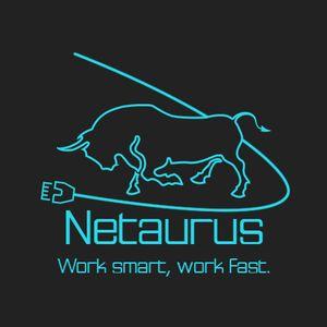 Netaurus Kft. Számítógép szervíz Kaposvár Budapest - XVII. kerület