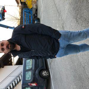 Kácsor Viktor Gázvezeték szerelő Veszprém Csopak