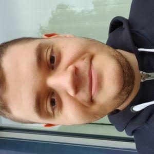 Soós Dániel Villanyszerelő Csorna Csorna