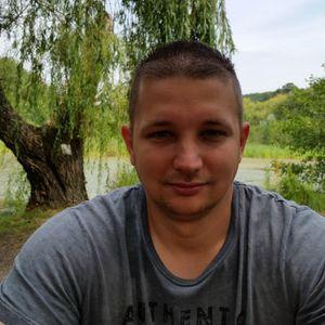 Nyers Attila Péter Szobafestő, tapétázó Gyöngyöspata Pásztó