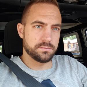 Szabó János Melegburkoló, parkettázás Abádszalók Mezőnyárád