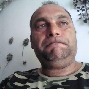 Suki László -  - Kőtelek