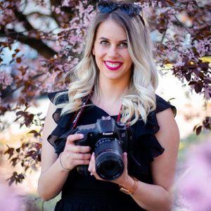 Liskány Petra Esküvői fotós Makó Nyíregyháza