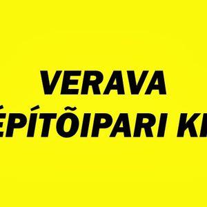 VERAVA Kft. Generálkivitelezés Vecsés Budapest - XVIII. kerület