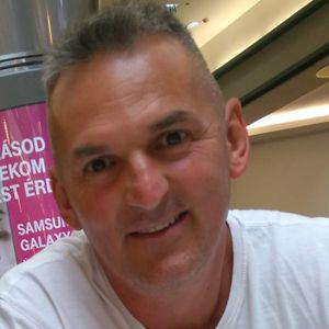 Simon Csaba Burkoló Gyál Budapest - XIX. kerület