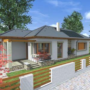 Future Home Ingatlanfejlesztő és Beruházó Kft. Kőműves Felsőpáhok Szombathely
