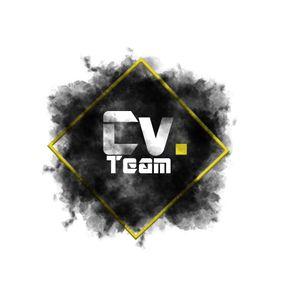 Correct-Vill Team Kft Villanyszerelő Taszár Pécs