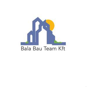 Bala Bau Team Kft Szobafestő, tapétázó Hajmáskér Veszprém