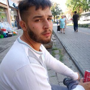Kiss Patrik Cserépkályha Devecser Budapest - II. kerület