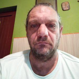 Nagy István Vízszerelő Bogács Jászalsószentgyörgy