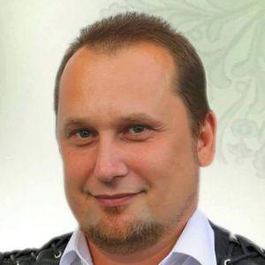 Katona Attila Villanyszerelő Jánoshida Jászberény