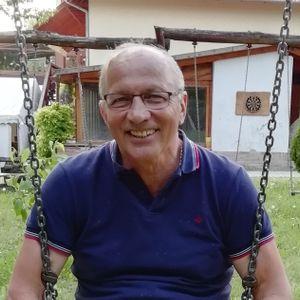 Németh Sándor József Gázkészülék javítás Mikepércs Debrecen