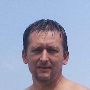 Harmati István Ablakcsere, nyílászáró beépítés Kunszentmiklós Gyál