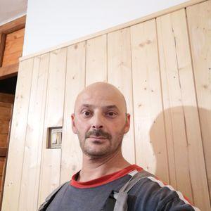 Kecskeméti Tamás Asztalos Nagyfüged Dunaharaszti