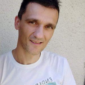 Kerekes Roland Burkoló Győr Győr