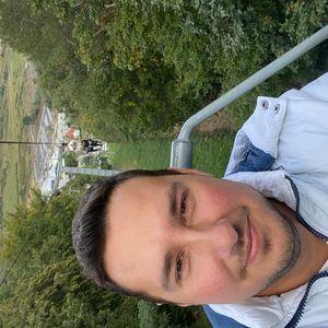 Bécsi Ákos Számítógép szervíz Debrecen Debrecen