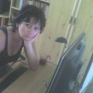 Maurer Ilona Házi betegápolás Pécsvárad Pécs