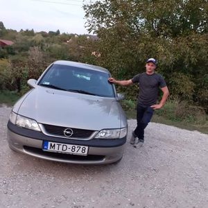 Bodnár György Autószerelő Tatabánya Üröm
