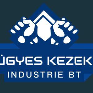 Ügyes Kezek Indrustie bt. Autószerelő Miskolc Egyek