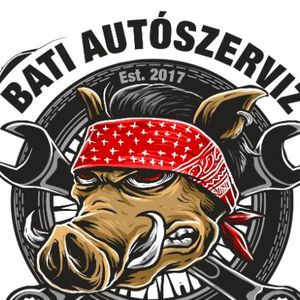 Bati Car Services Kft. Autószerelő Hantos Gyál