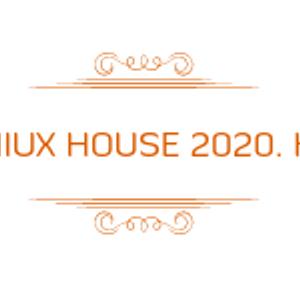 Geniux house 2020 kft Építész Nyíregyháza Nyíregyháza