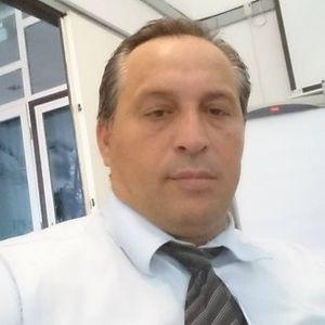 CO-GO Dimenzió 2019 Kft. - Horváth Szilveszter Szobafestő, tapétázó Császártöltés Baja