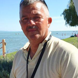 Nagy Tamás Garázskapuszerelő Nagykovácsi Érd