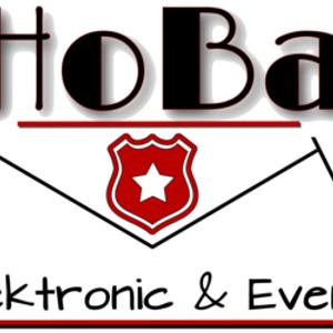 HoBa Electronic Kft Zenész Bácsalmás Bácsalmás