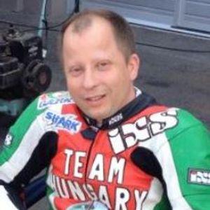 Várkonyi Tibor Robogó, motor szervíz Kecskemét Nagykőrös