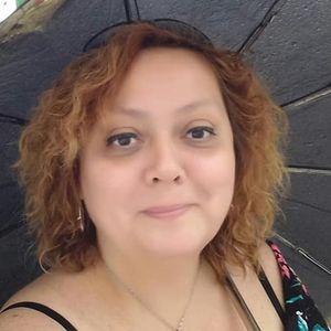Tajti Marianna Réka Bejárónő, házvezetőnő Szentendre Budapest - XV. kerület