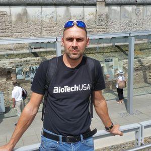 Kovács Sándor Asztalos Bénye Budapest - XVIII. kerület
