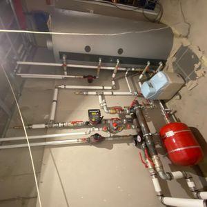 Tataru Épületgépészeti Kft. Fűtésszerelés Békéscsaba Békéscsaba
