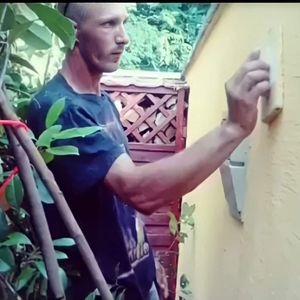Balogh Iván Lóránt Kertész Sátoraljaújhely Nyíregyháza
