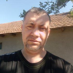 Farkas Gábor Ablakcsere, nyílászáró beépítés Abaújszolnok Ináncs