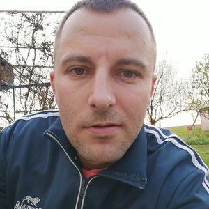 Cseresnyés Gábor Villanyszerelő Kutas Nagykanizsa