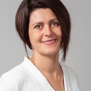 Németh Judit Természetgyógyász Bakonyszombathely Székesfehérvár