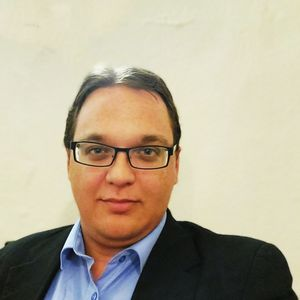 Toók László Flórián e.v. Befektetési tanácsadó Miskolc Debrecen